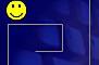 Een leuke test uit onze typeles om te zien of je al aardig kunt typen. Smiley moet door een doolhof heen, maar de letterblokjes maken het hem erg moeilijk. Jouw typesnelheid biedt hulp.