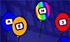 Is dit nou een ballonnentest of een typetest?.